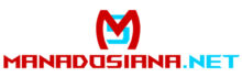 manadosiana.net